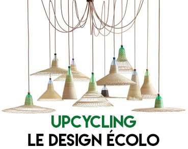upcycling design ecologique zeeblog zeeloft