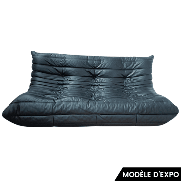 canap togo ligne roset pas cher grandes marques en promo sur zeeloft. Black Bedroom Furniture Sets. Home Design Ideas