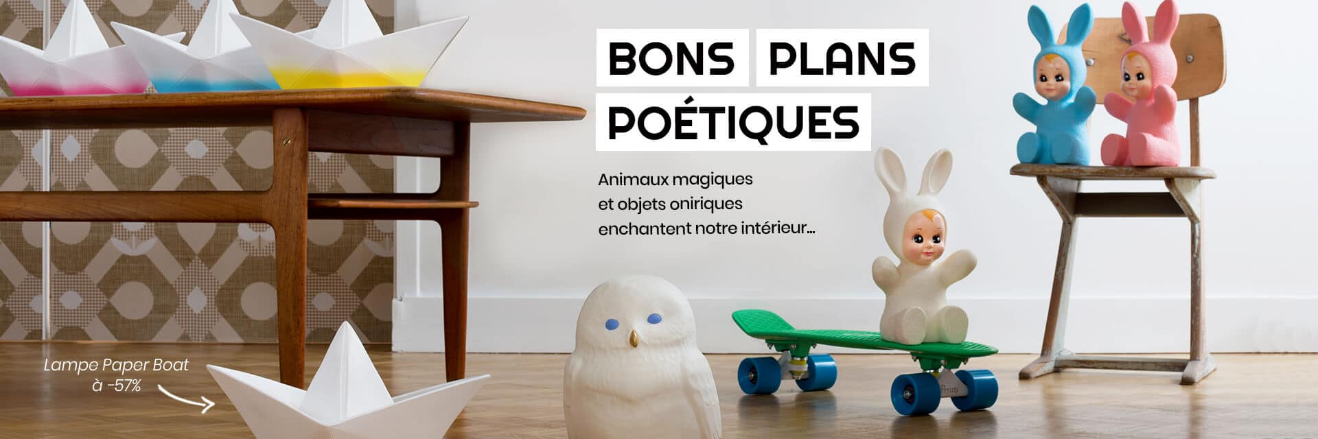 design poetique home page zeeloft