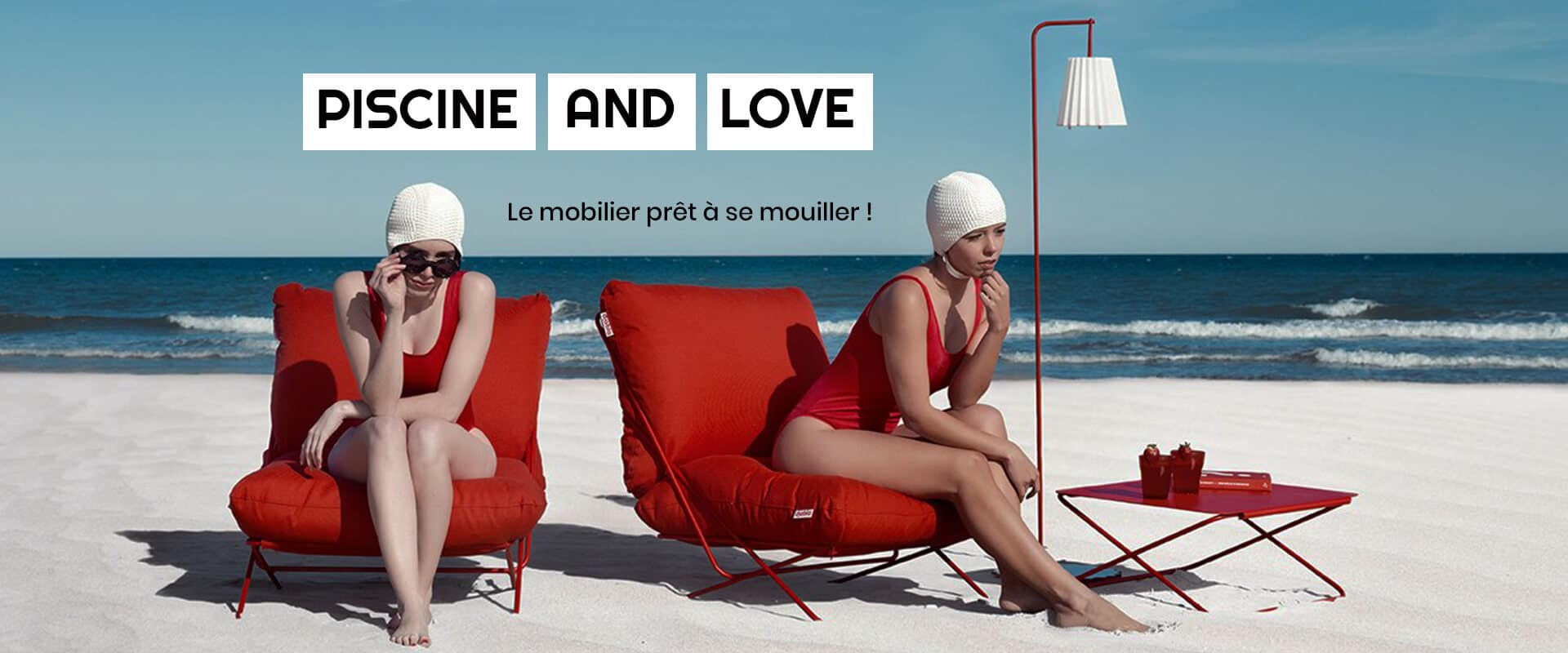homepage piscine love zeeloft