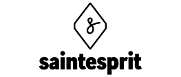 logo saintesprit zeeloft