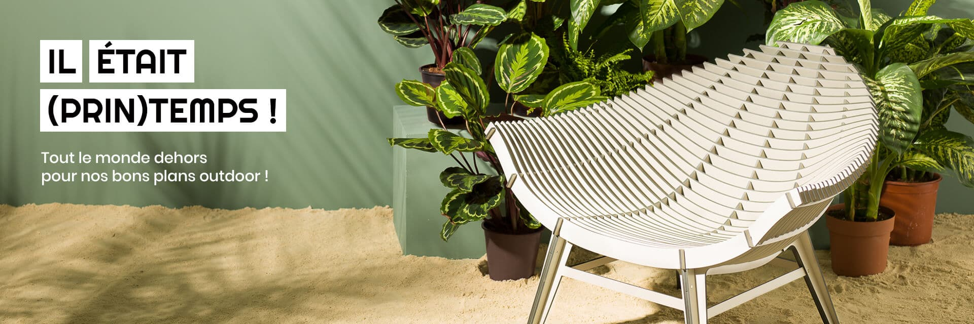 outdoor printemps zeeloft ibride fauteuil manta