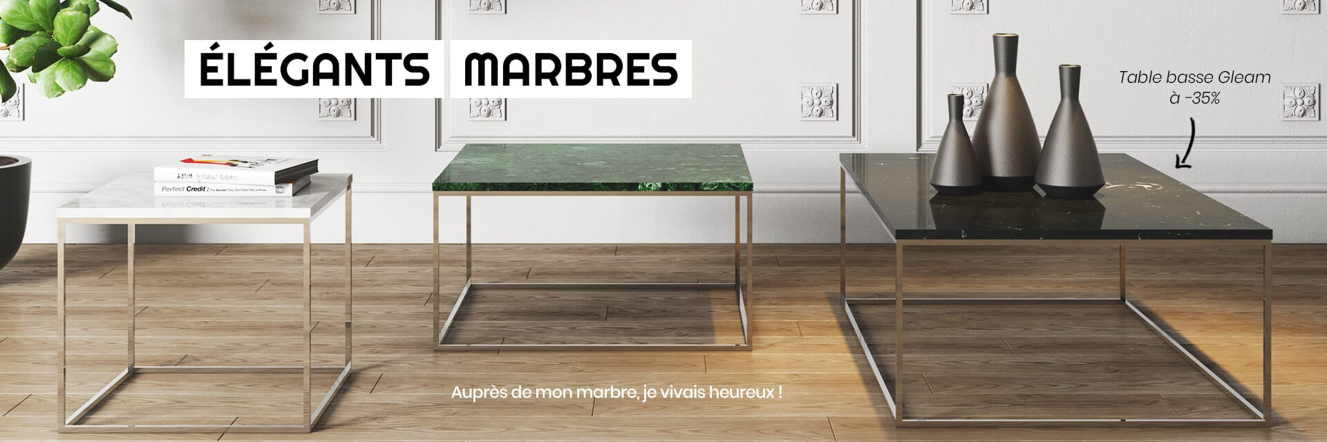 selection marbre home page zeeloft