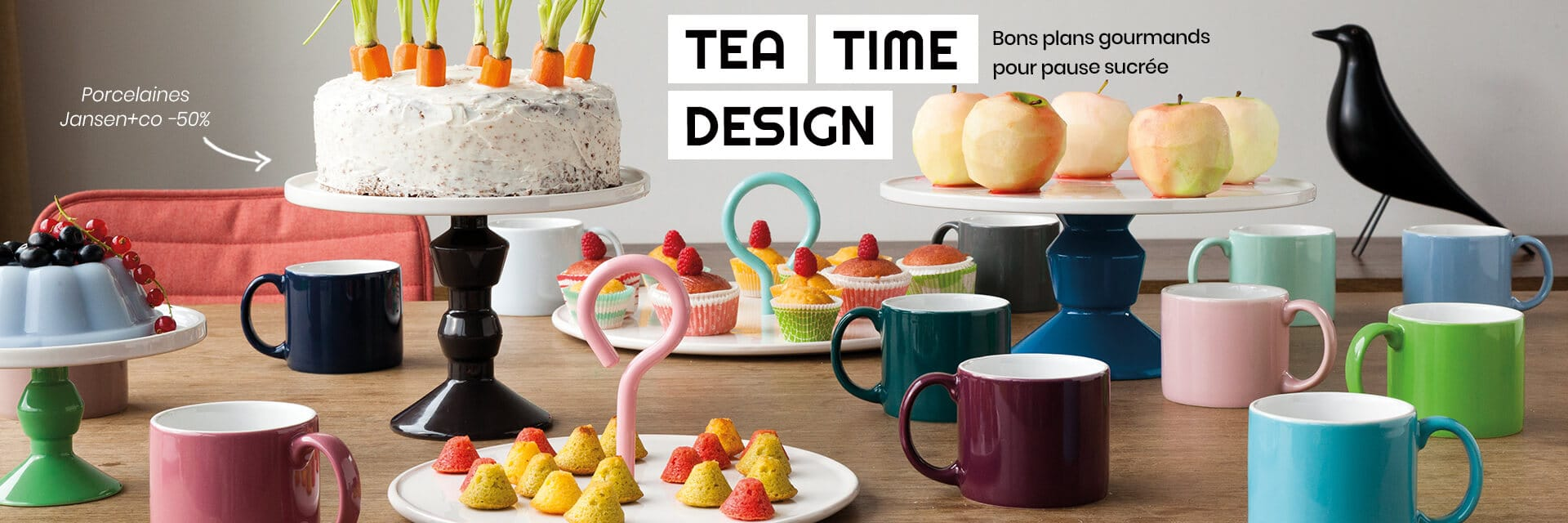 tea time design zeeloft