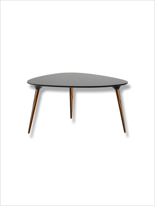 basse basse Table Fredericia Fredericia Icicle Table Icicle basse Table Icicle lJc1TFK