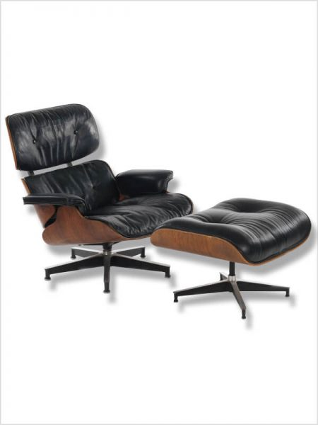 charles ray eames d 39 occasion zeeloft. Black Bedroom Furniture Sets. Home Design Ideas