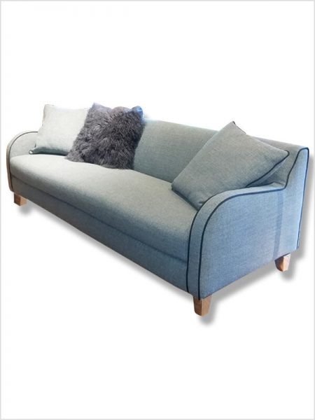 Paola navone d 39 occasion zeeloft for Canape ghost paola navone