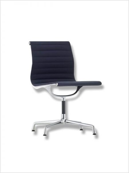 Charles ray eames d 39 occasion zeeloft - Chaise eames occasion ...
