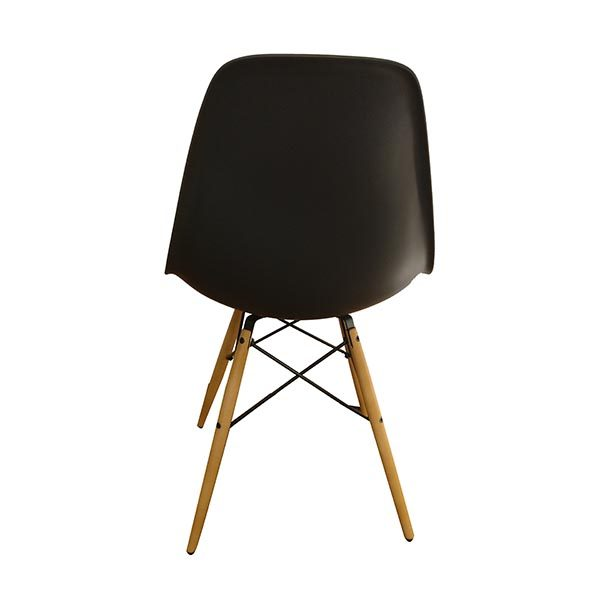 chaises eames dsw pas cher chaises eames dsw pas cher. Black Bedroom Furniture Sets. Home Design Ideas