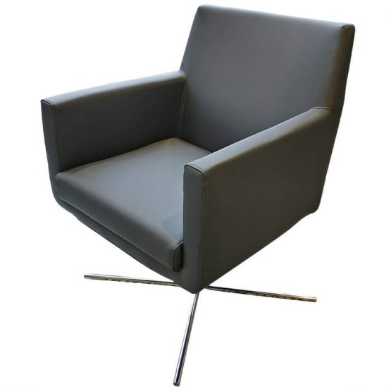 fauteuil moss lot de 2 sancal pas cher grandes. Black Bedroom Furniture Sets. Home Design Ideas