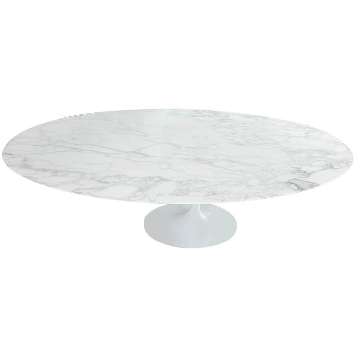 Table Tulipe Knoll Occasion Beau Image Table Basse Knoll Table