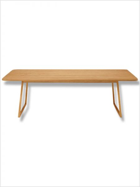 table twist naver collection bois massif zeeloft