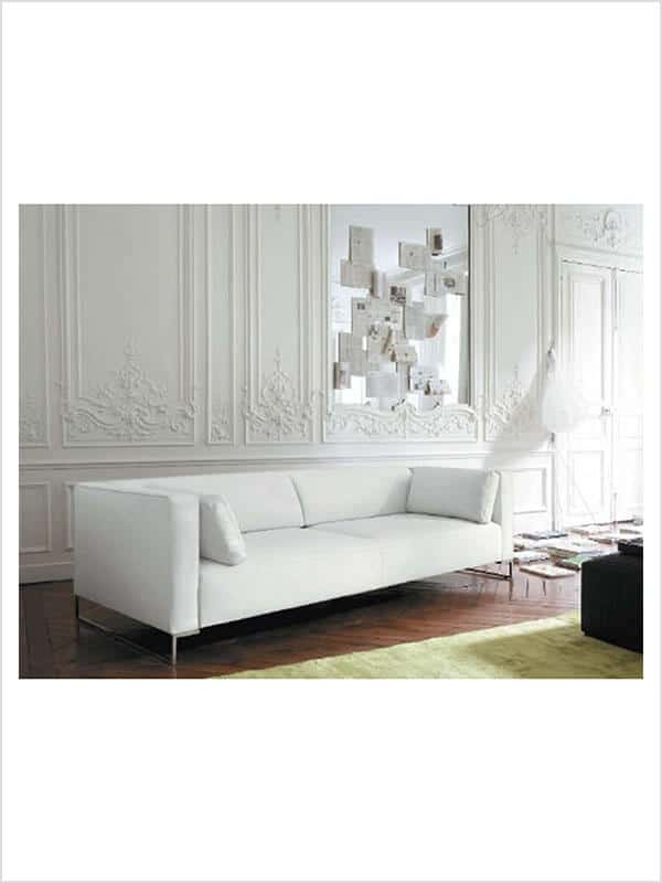 canap urbani ligne roset pas cher grandes marques en promo sur zeeloft. Black Bedroom Furniture Sets. Home Design Ideas