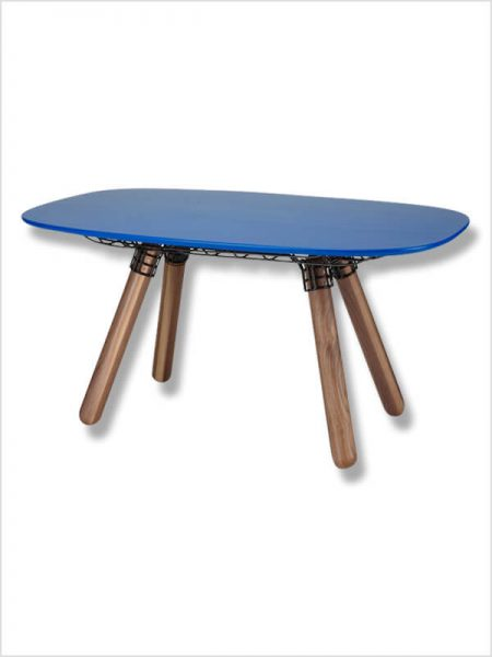table magnum la chance bleu marron zeeloft