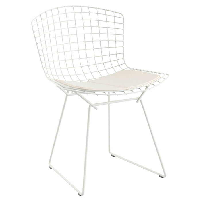 lightbox - Chaise Bertoia
