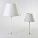 lampe one small axis71 gris zeeloft