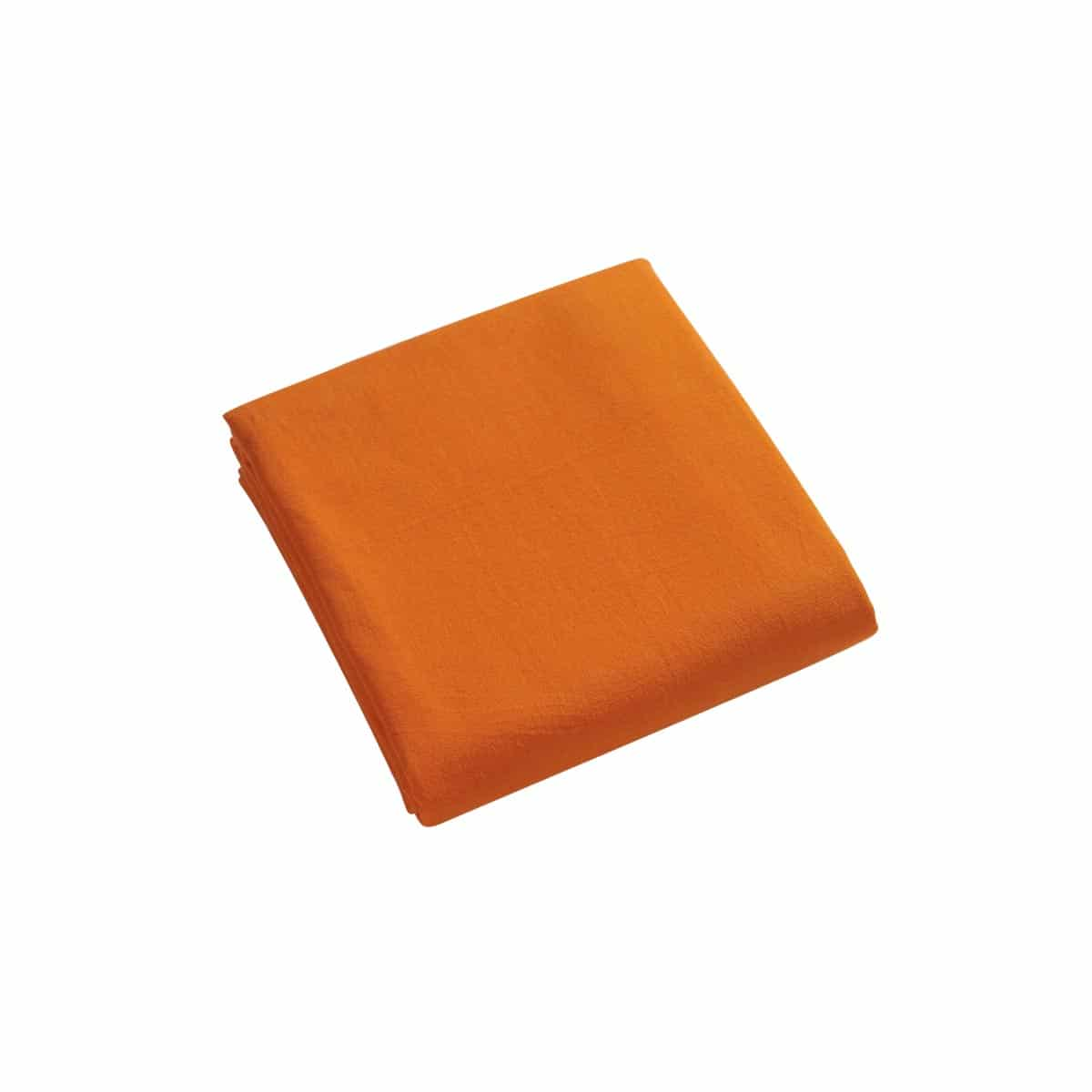 nappe de table smart orange serax orange zeeloft