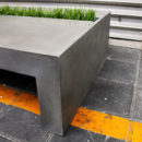 table basse green lyon beton gris zeeloft