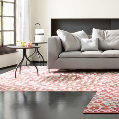 elegant tapis hex hex ligne roset rouge zeeloft with tapis ligne roset. Black Bedroom Furniture Sets. Home Design Ideas
