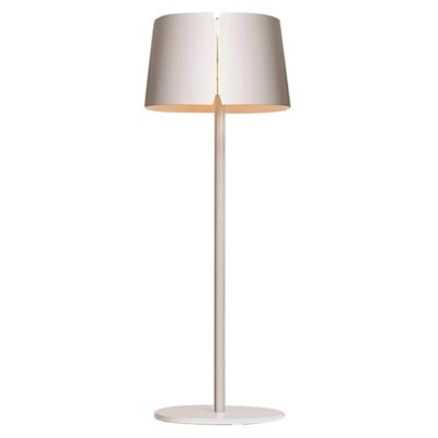 lampadaire manhattan reading axis71 blanc zeeloft