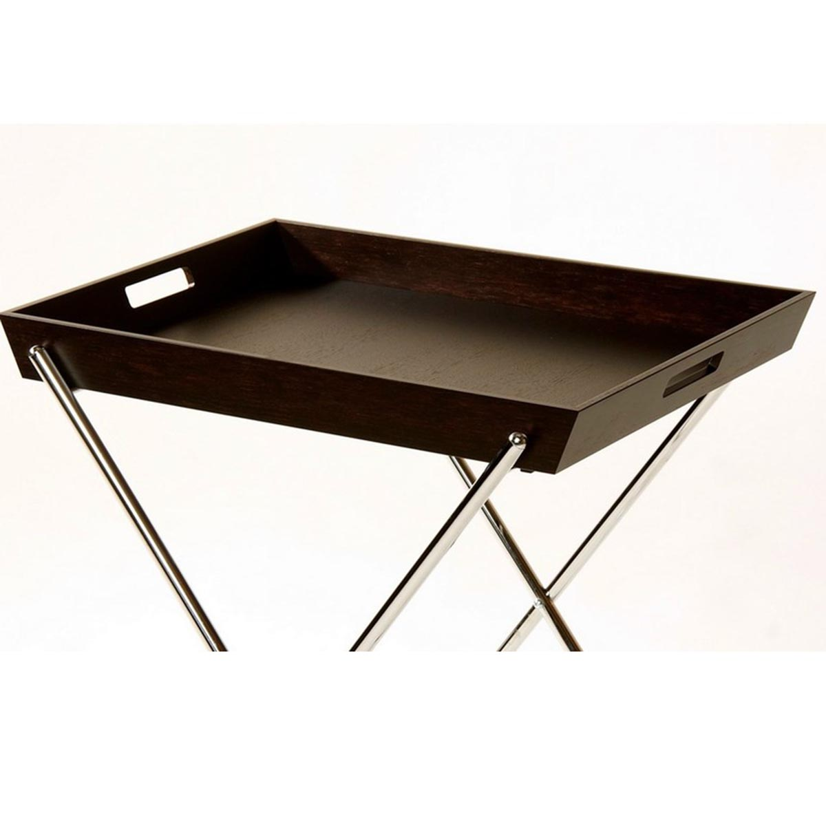Table d 39 appoint miami adentro pas cher grandes marques - Table d appoint design pas cher ...