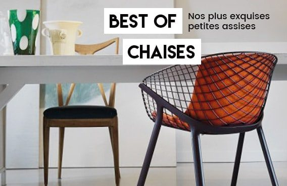 best of chaises design zeeloft home page