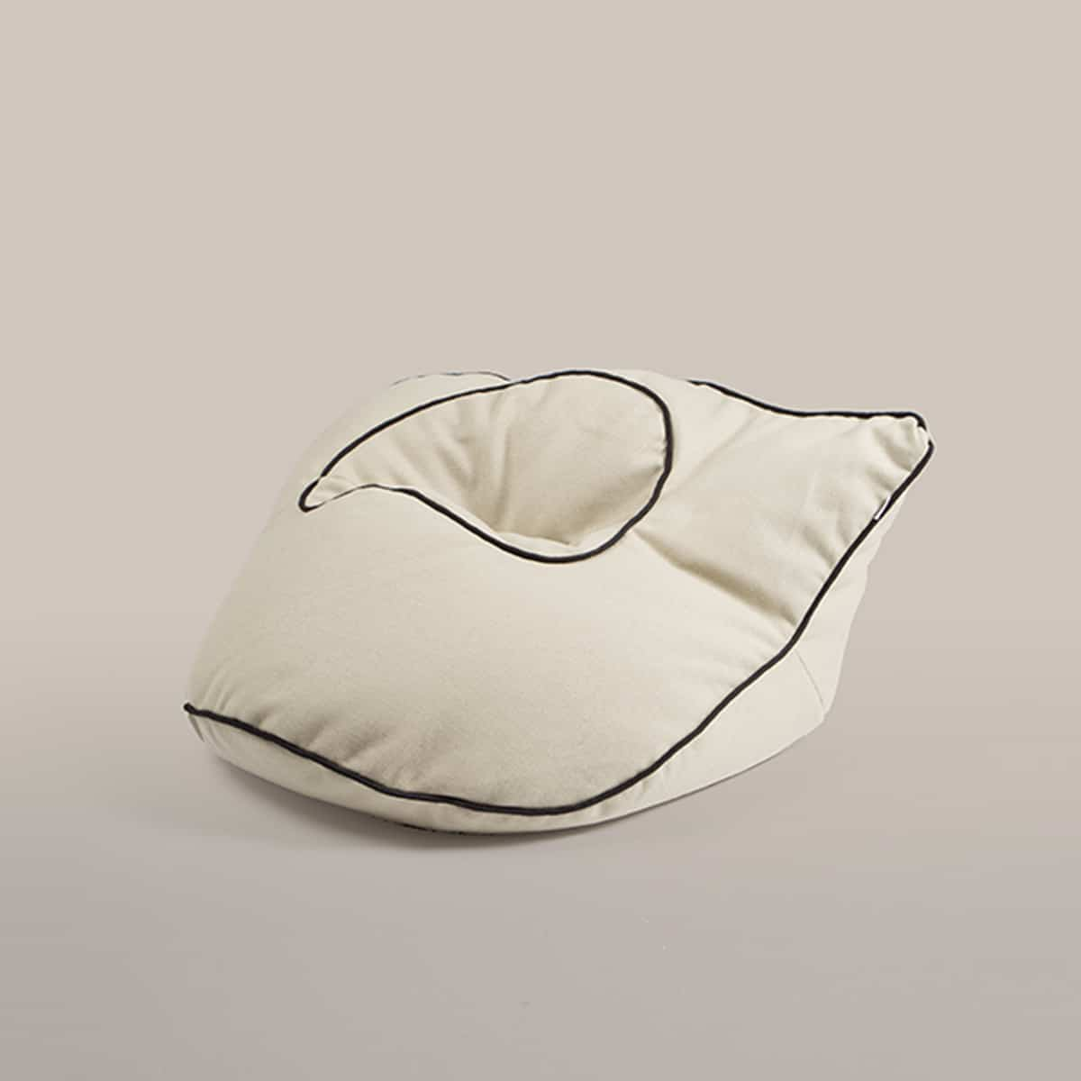 pouf barnabe the brave saintesprit beige zeeloft 2