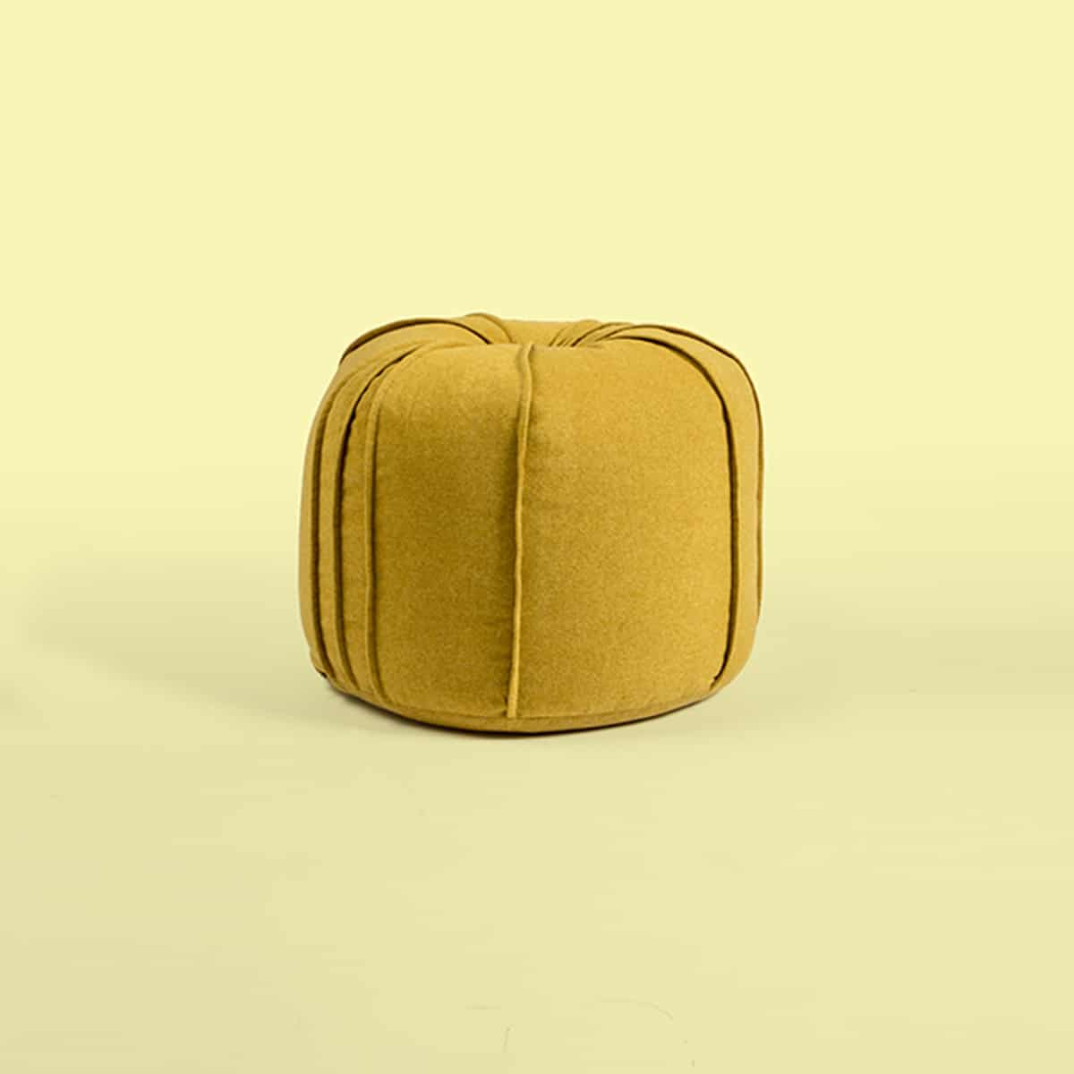 pouf eliot the elegant saintesprit jaune zeeloft 1