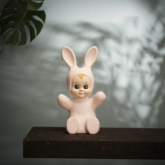 Lampe bunny baby goodnight light zeeloft