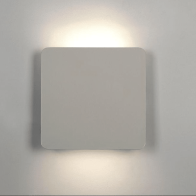 applique one wall led axis71 blanc zeeloft
