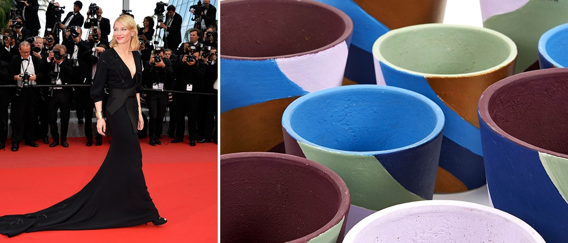 cate blanchett pot feeling fashion cannes zeeblog zeeloft