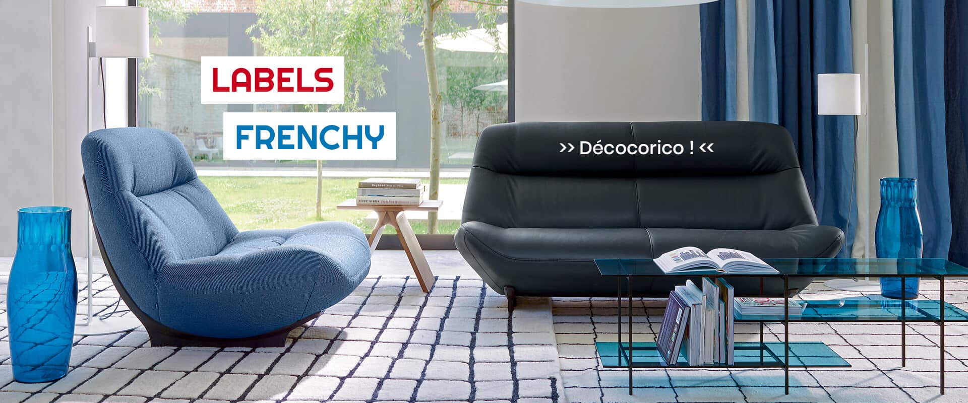 labels frenchy design francais zeeloft