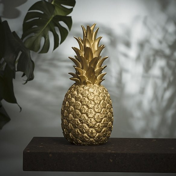 lampe ananas goodnightlight cannes zeeblog zeeloft