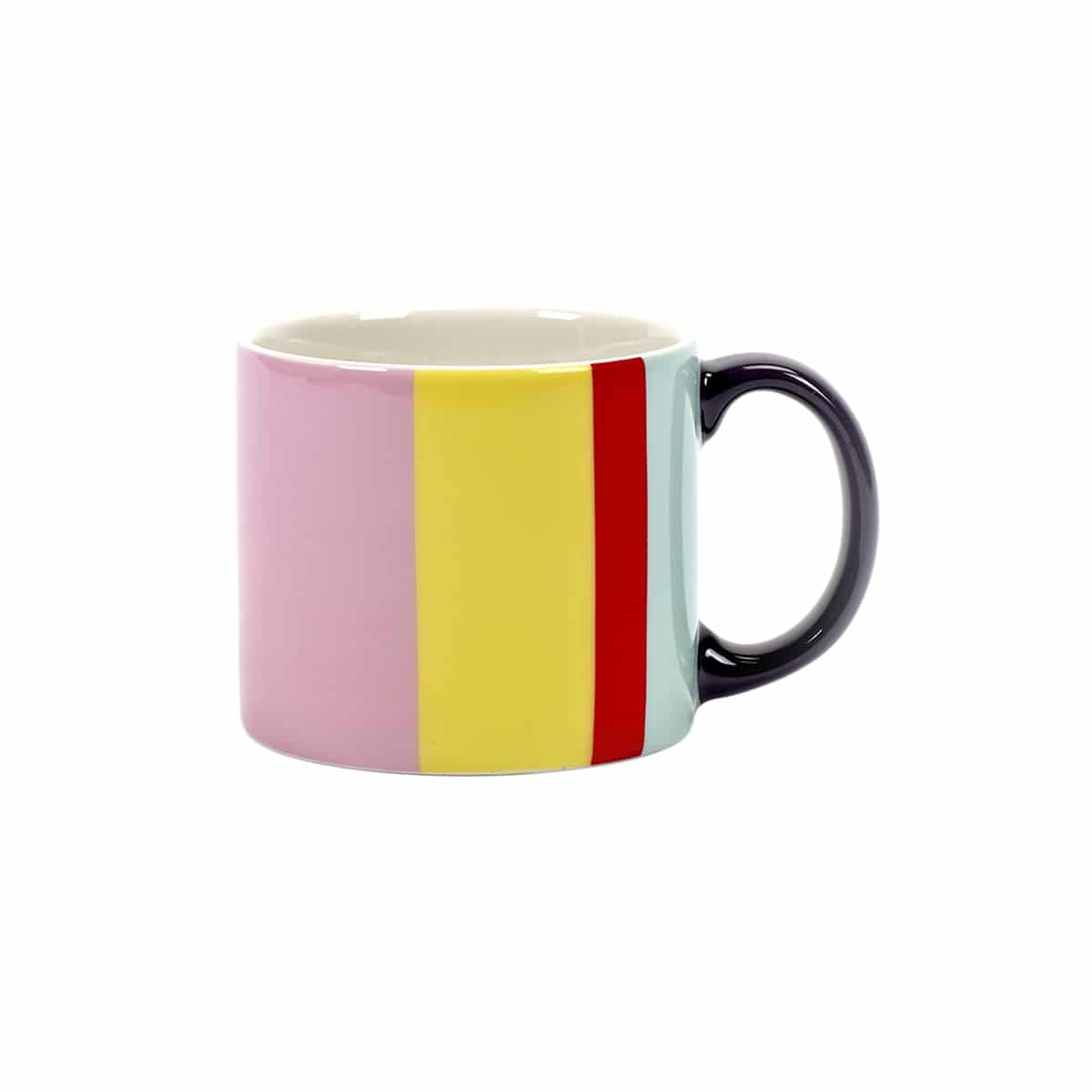 mug my art mug andy jansen+co rose jaune zeeloft