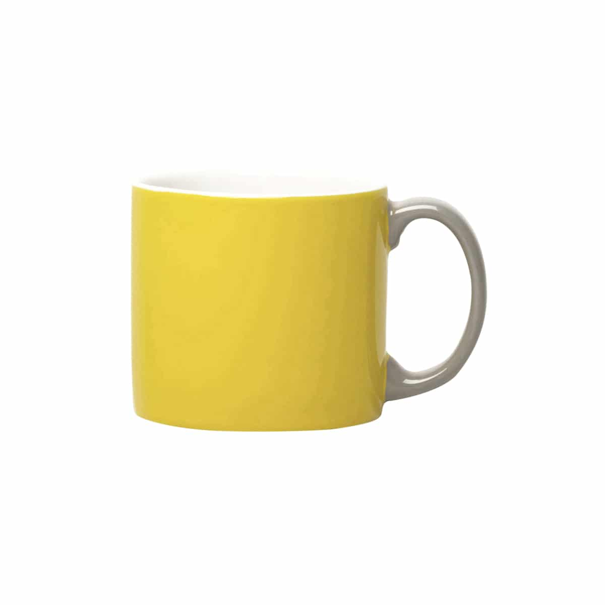 mug my mug medium jaune jansen+co zeeloft
