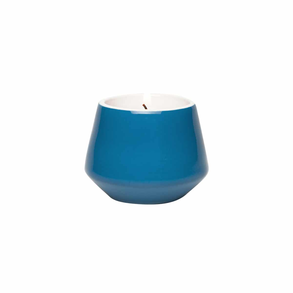 photophore my tea light holder bleu de jansen+co zeeloft
