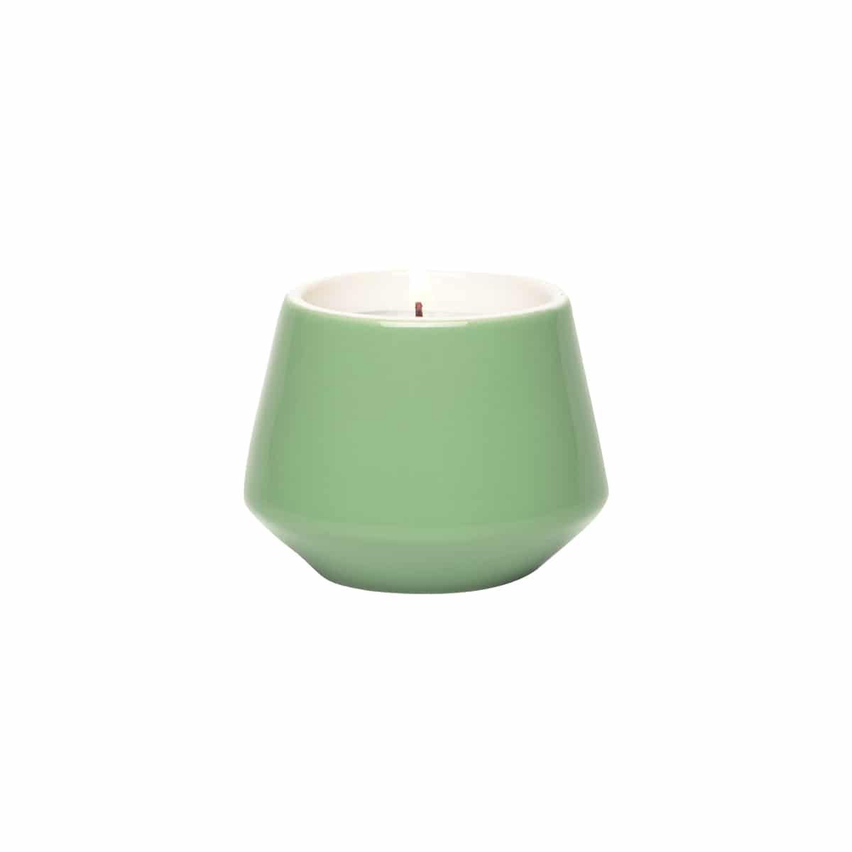 photophore my tea light holder vert de jansen+co zeeloft