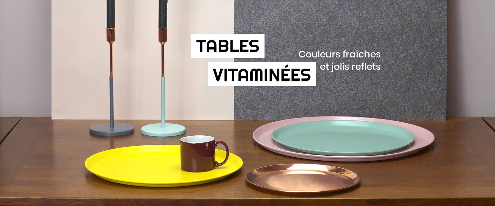 tables vitaminees zeeloft