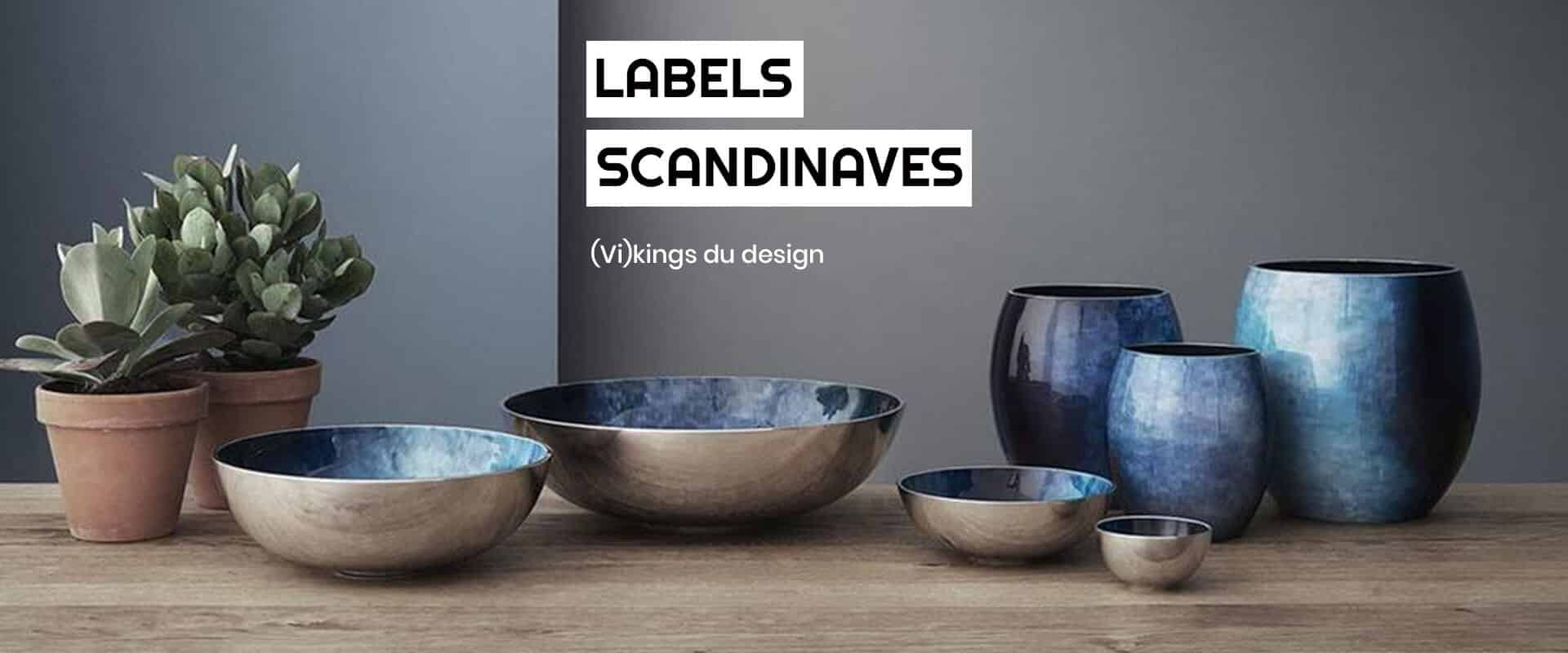 design scandinave zeeloft