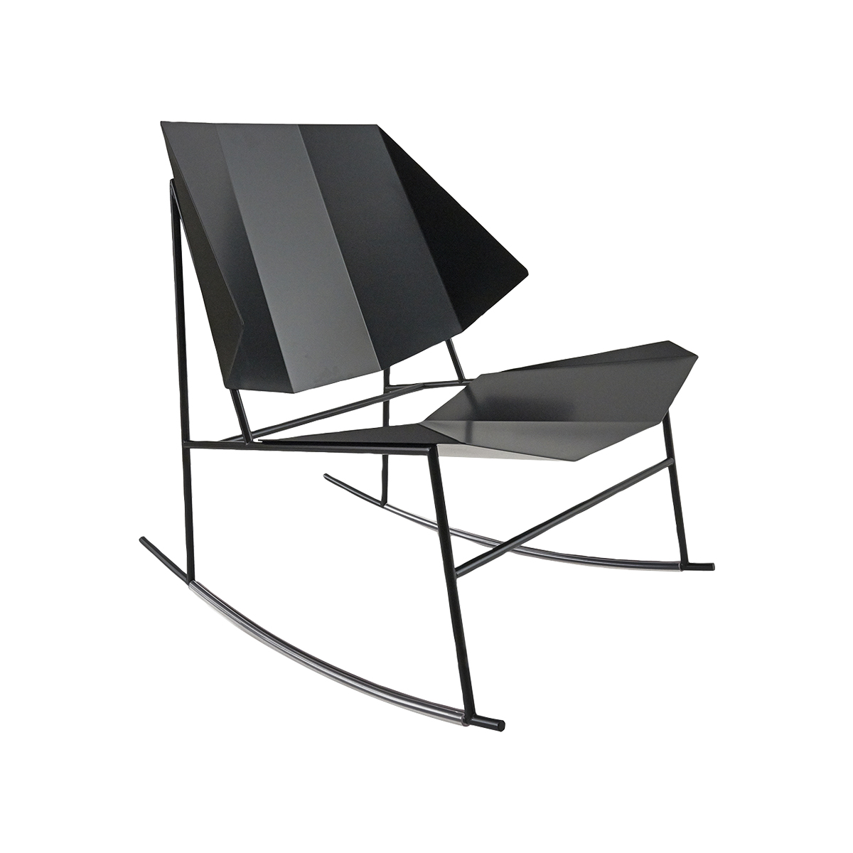 rocking chair terra noir atipico zeeloft