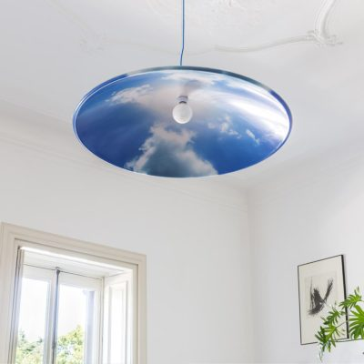 suspension skylight de skitsch zeeloft