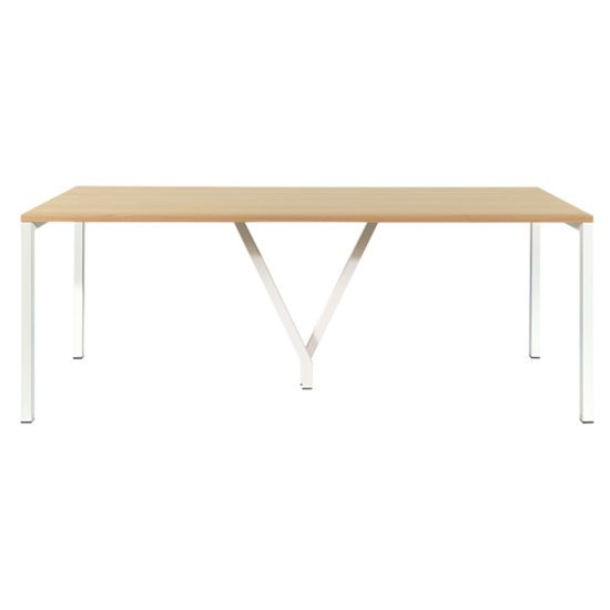 table cavalletta blanc marron atipico zeeloft
