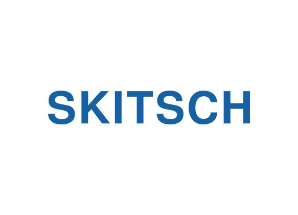 logo skitsch article collectif zeeblog zeeloft
