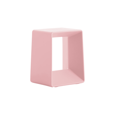 tabouret air rose diabla zeeloft