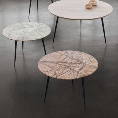 table disc marble mater zeeloft