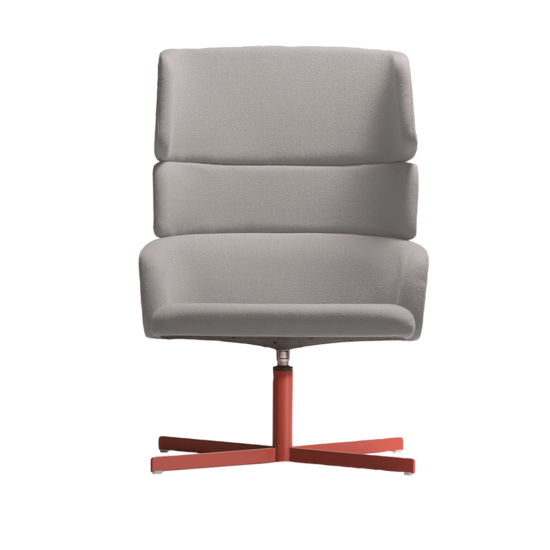 fauteuil concord capdell zeeloft