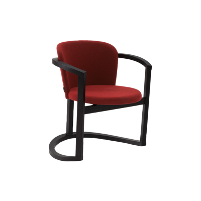 rocking chair stir capdell zeeloft