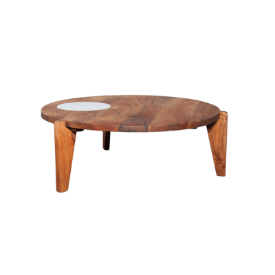 table basse round baobab zeeloft