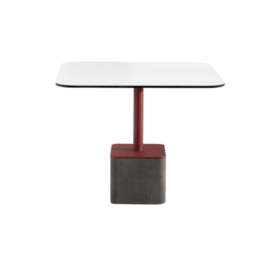 table gus capdell zeeloft