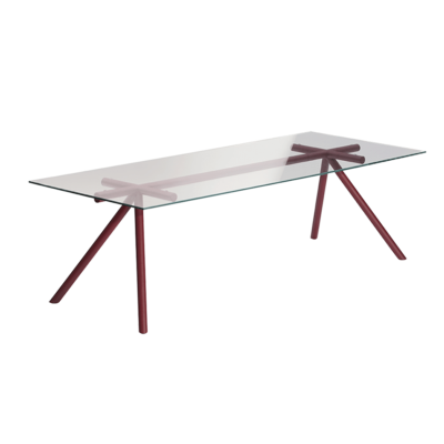 table w capdell zeeloft